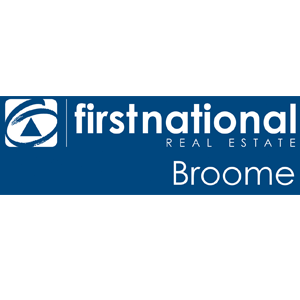 First National Broome