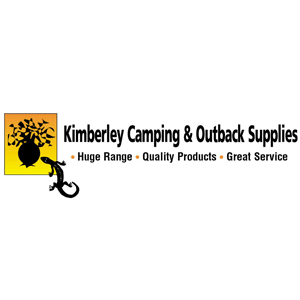 Kimberley Camping and Outdoor Supplies